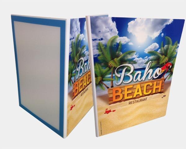 Baho Beach