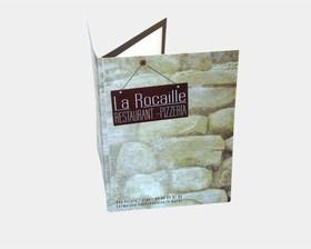 La Rocaille