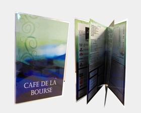 Café de la Bourse